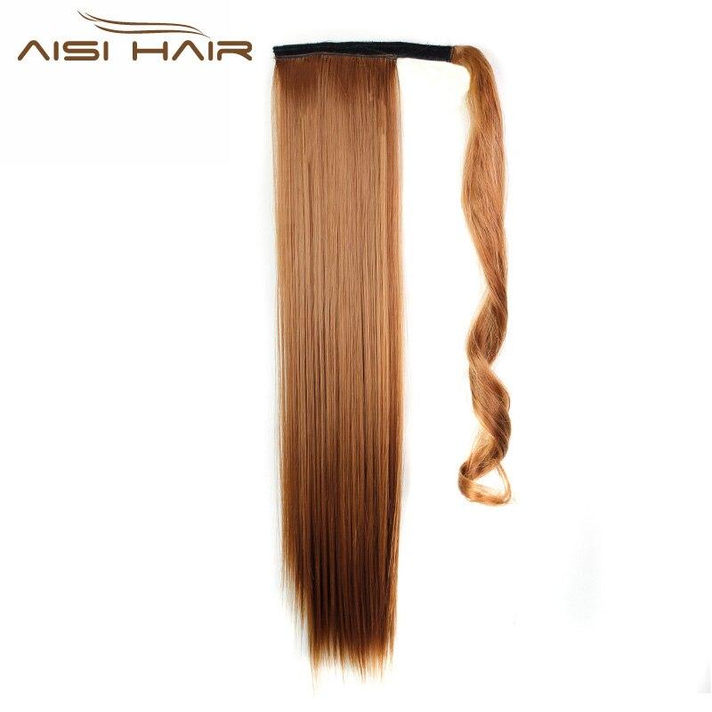 I s 'una parrucca 24
