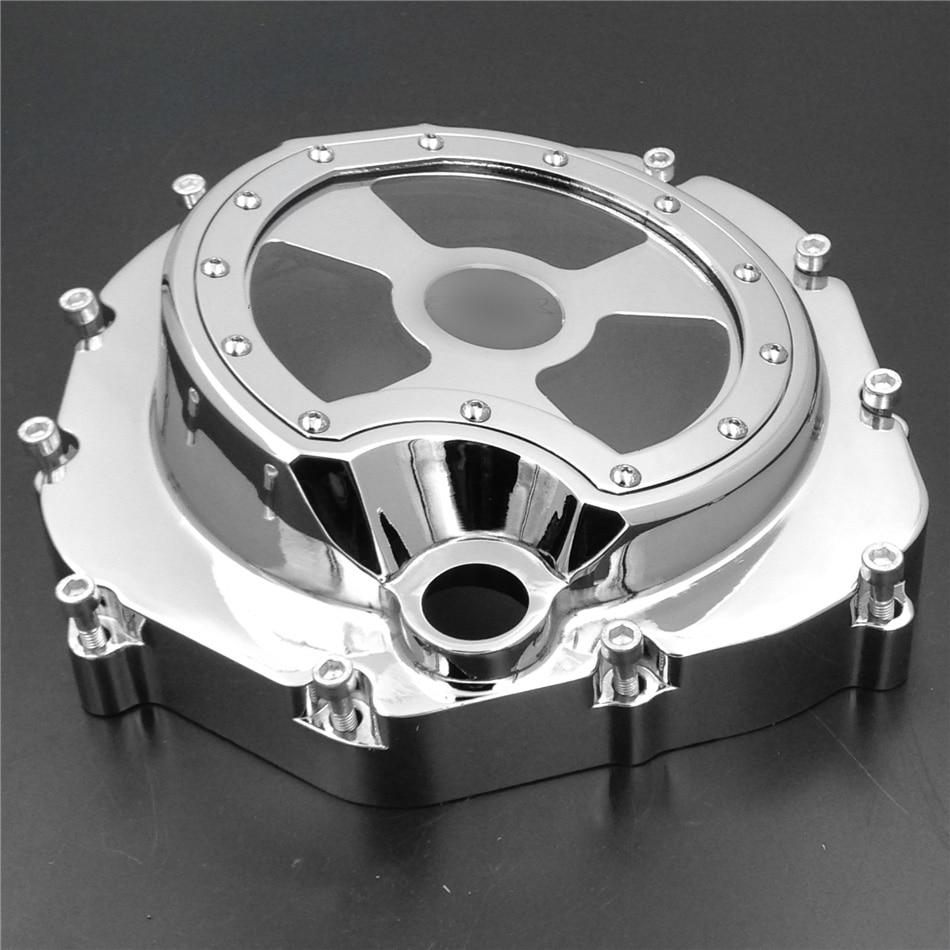 MT313-004A-CD (1)