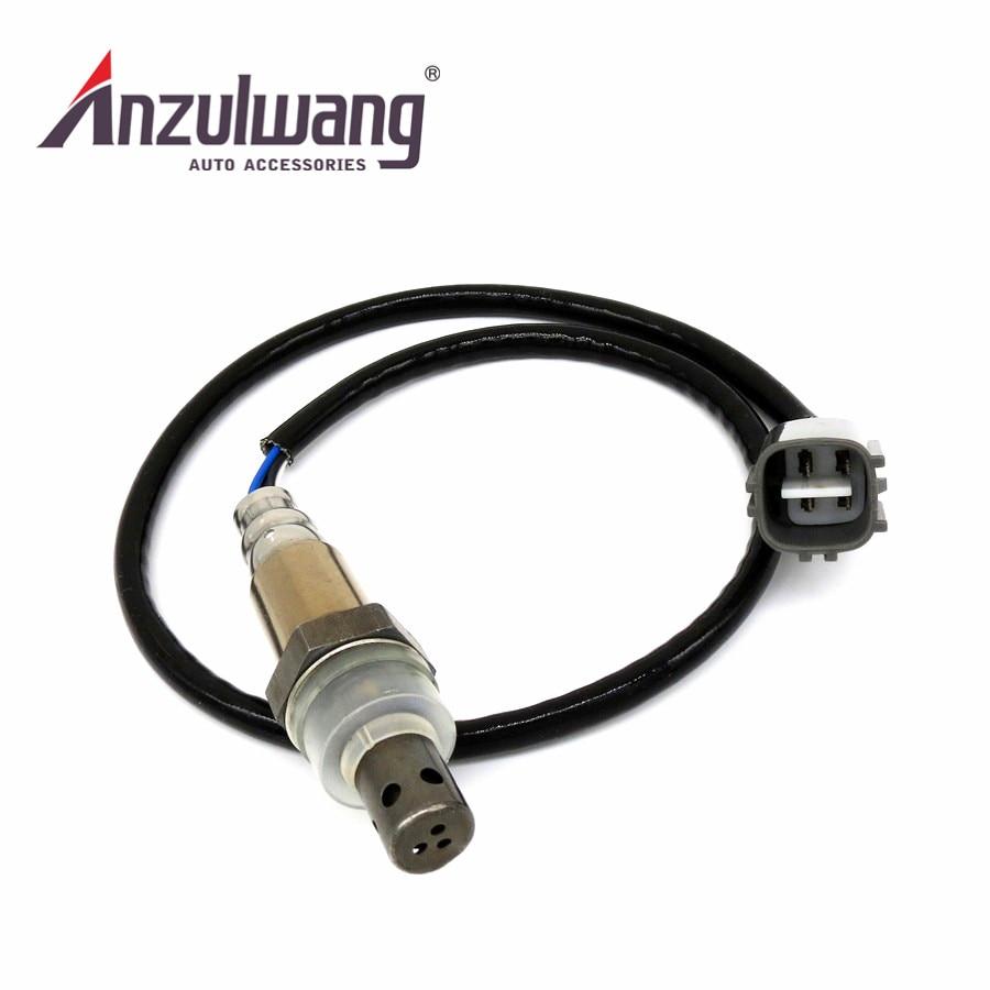 Car Accessories 89465-33240 New Air Fuel Ratio Oxygen Sensor 8946533240 For Toyota Camry ACV30 2.4L 2.0L 2002-2006 2AZFE