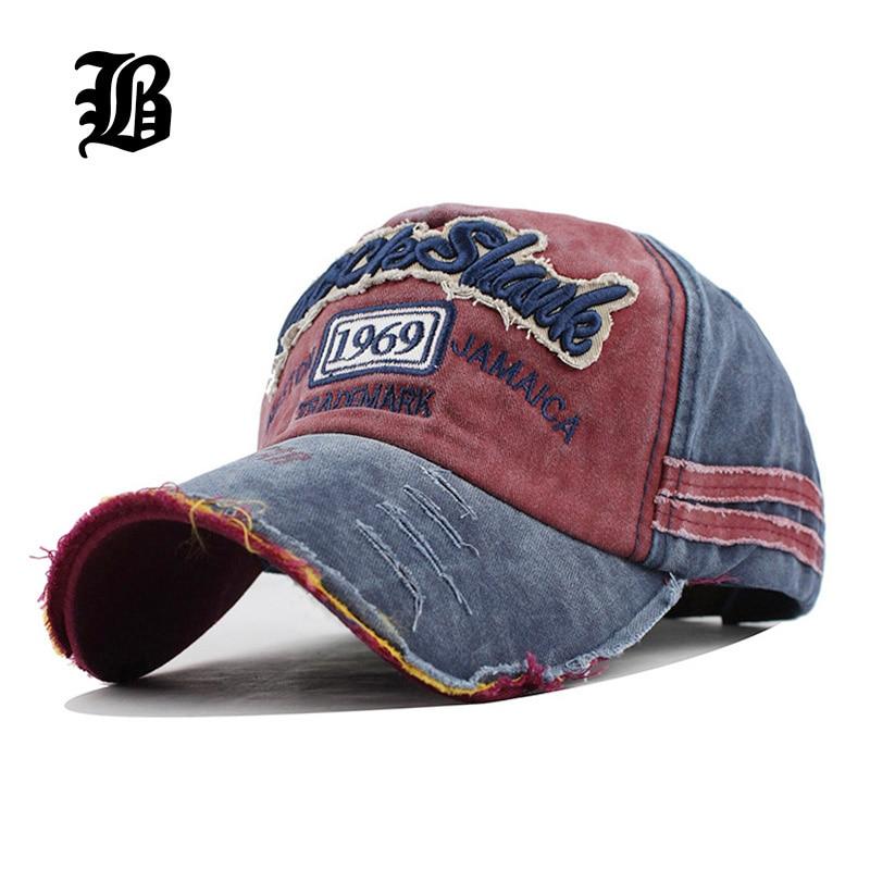 [FLB] 2016 GUTE Qualität marke kappe für männer und frauen Gorras Snapback Caps Baseball Caps Casquette hut Sport freien Cap