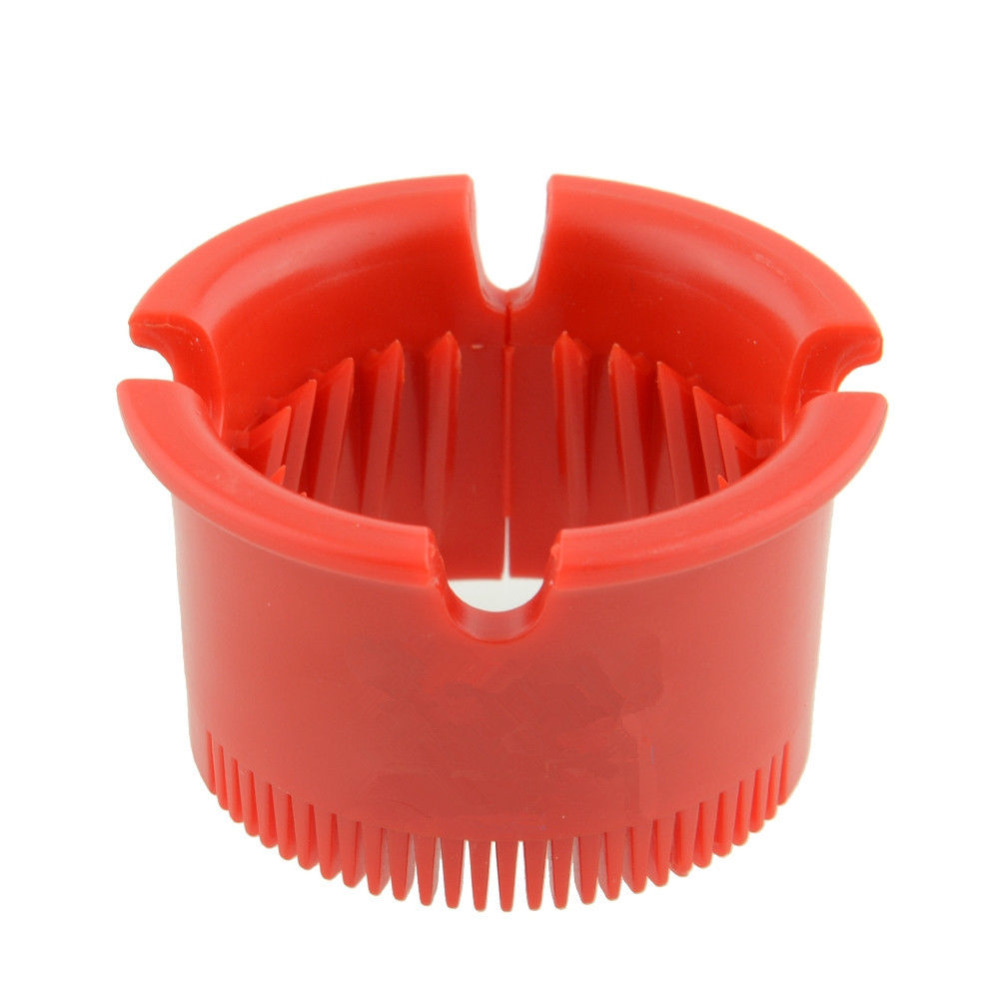 Free Post new Bristle Brush Bearings Circular Cleaning for iRobot Roomba 500/600/700 630 bristle brush flexible beater brush fit for irobot roomba 500 600 700 series 550 650 660 760 770 780 790 vacuum cleaner parts