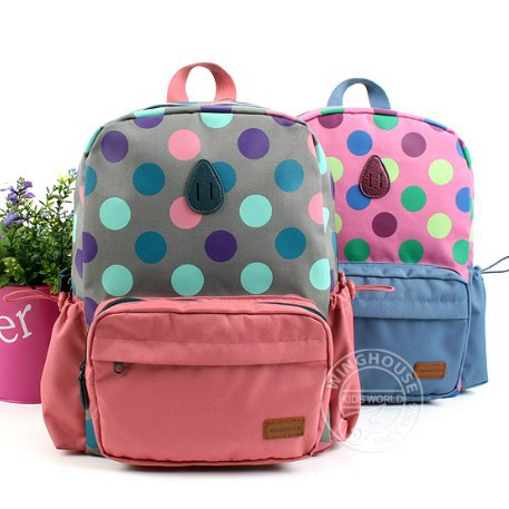 Children School Bags,Children Backpacks,Child Kids Boys Girls Baby ...