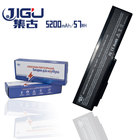 JIGU 5200mAH Laptop Battery For Asus A32-N61 A33-M50 A32-X64 N61J N61Ja N61jq N61jv N61 N53da N53Jf N53Jg N61 X55 X55S X64