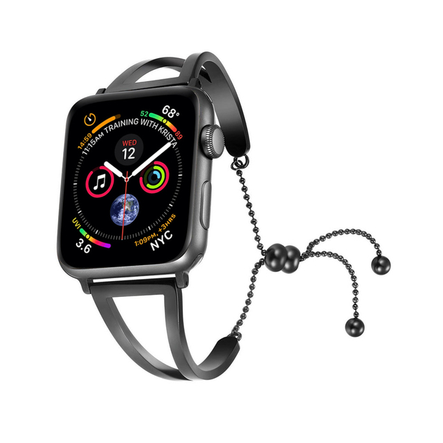 Apple watch wrist belt 3
