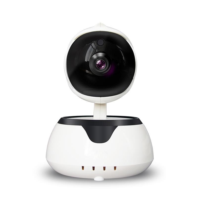 f9fa3962d61d26 2016 Date 720 P HD Caméra de Surveillance CCTV Sans Fil IP Caméra Wi-Fi  Réseau CIB Smart Caméra V380