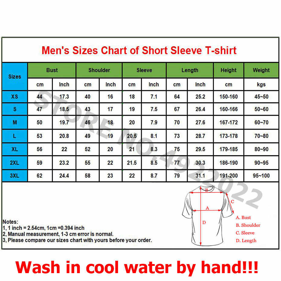 Grappige Muppets Show Dr Tanden Tshirt Nieuwe Klassieke Films Anime T-shirt Mannen De Elektrische Mayhem T-shirt Man Humor Cartoon tee Shirt