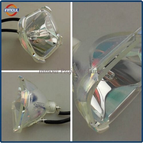 High Quality Projector Bare Lamp Bulb TLPL6 For TOSHIBA TLP-451J / TLP-451U / TLP-470E /With Japan Phoenix Original Lamp Burner projector bare lamp bulb tlpl6 for toshiba tlp 4 tlp 400 tlp 401 tlp 450 tlp 450e tlp 450j tlp 450u tlp 451 etc