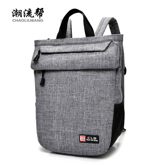 e7cc632ccd7 anti theft backpacks to school back pack woman rucksack bag black lady  backpack boys bagpack girls college bags mochila escolar
