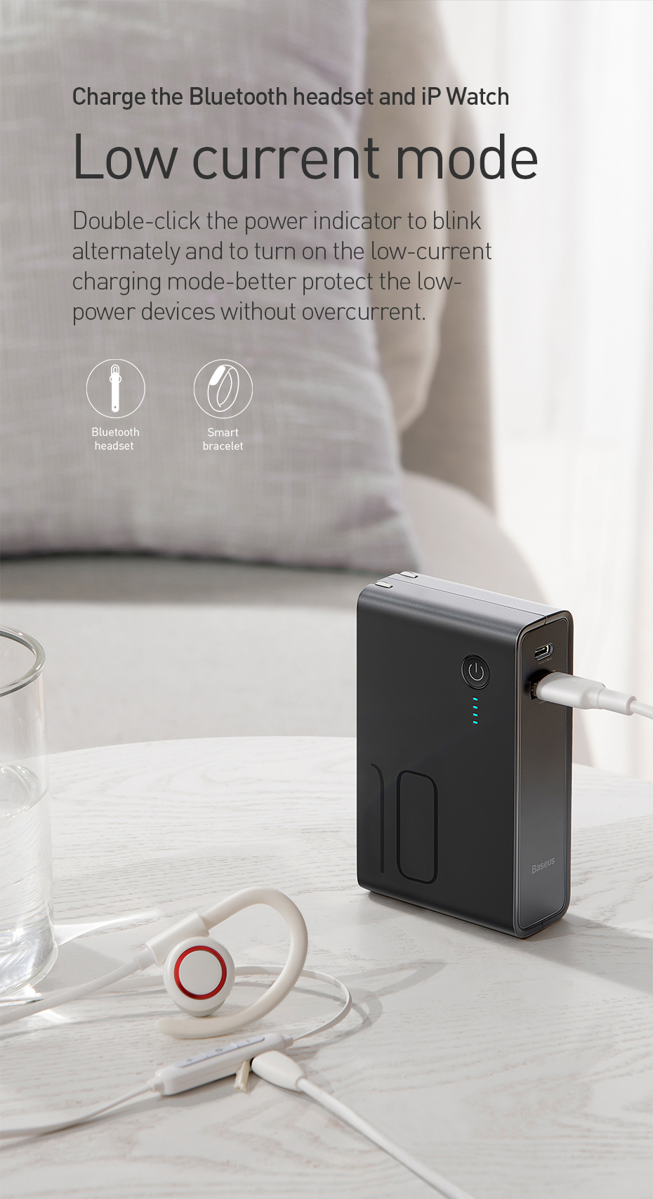 2 in 1 charger powerbank price in bd