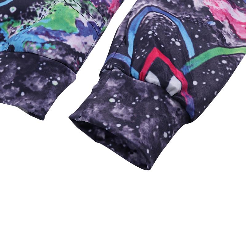 2017 Brand Fashion Long Sleeve Women Sweatshirt Harajuku colorful long sleeve hoodie HTB1hrPtePoIL1JjSZFyq6zFBpXak