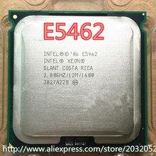 AMD FX-Series FX-8120 FX 8120 3.1 GHz Eight-Core CPU Processor 125W FX8120 Socket AM3