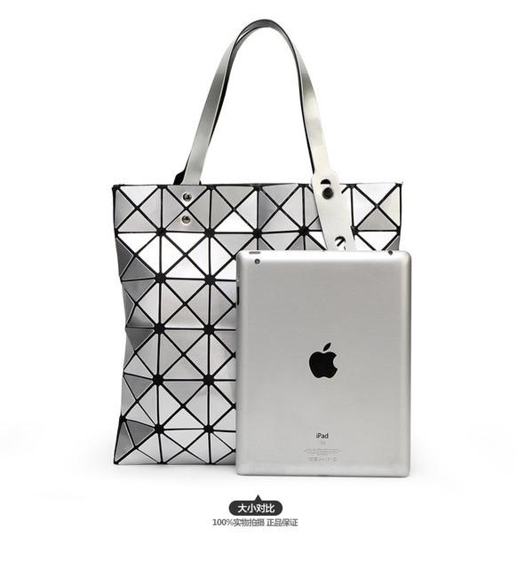 d39f3a0927c5 Luxury brand designer classic nano solid color smile cross body tote baby  girl kids bag smile
