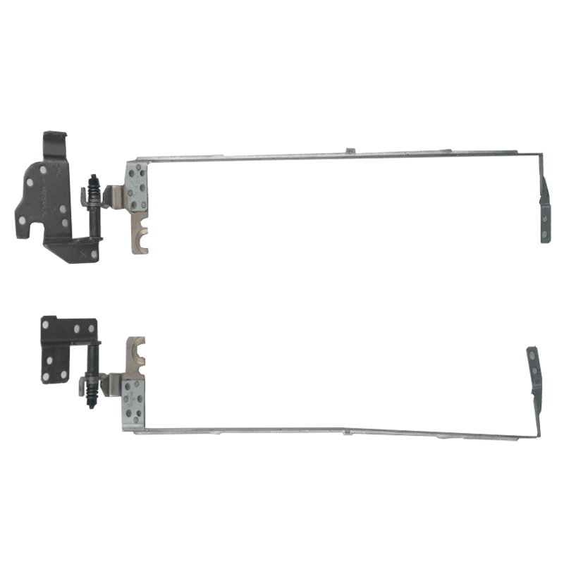 Original New E1-570 LCD Hinge for ACER aspire E1-572 E1-530 E1-510 E1-532 E1-552G E1-572G E1-570G PN: AM0VR000300 AM0VR000200 4