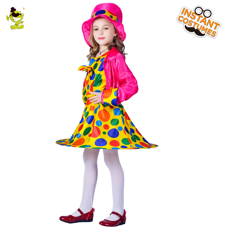 Smart 1-12years Children Pirate Cosplay Costume For Girls Tutu Dress Pirate Costume Anime Copslay Movie Role Play Suit Holiday Gift Girls Costumes Novelty & Special Use