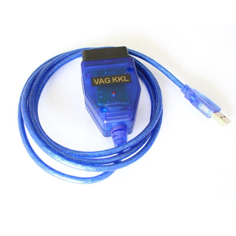 Worldwide delivery vag kkl 409 1 in Adapter Of NaBaRa