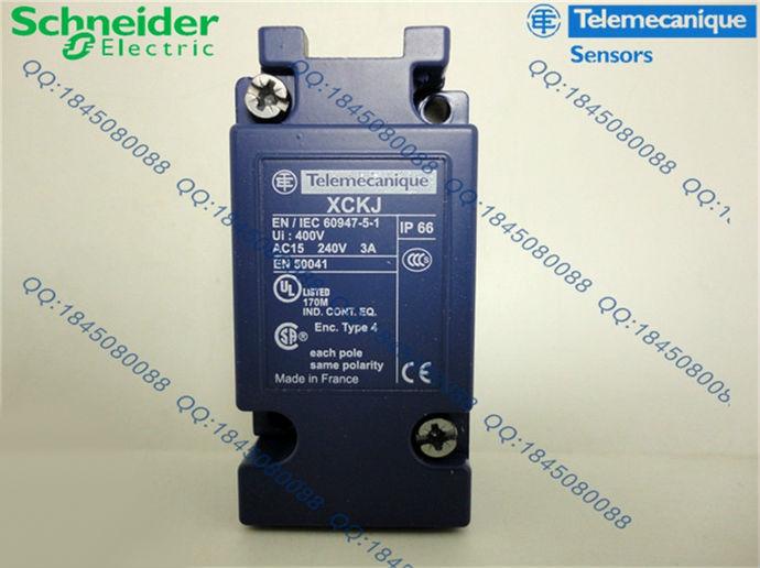 Limit Switch Body XCKJ ZCKJ21 ZCK-J21 джемпер h connect h connect hc002ewved52