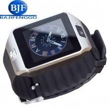 C g1 bluetooth smart watch para el teléfono android soporte sim/tf hombres mujeres reloj inteligente reloj deportivo PK gt08 Q18 gt88 A1 U8