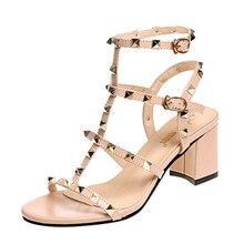 19a63296e5 Galleria elegant shoes all'Ingrosso - Acquista a Basso Prezzo ...