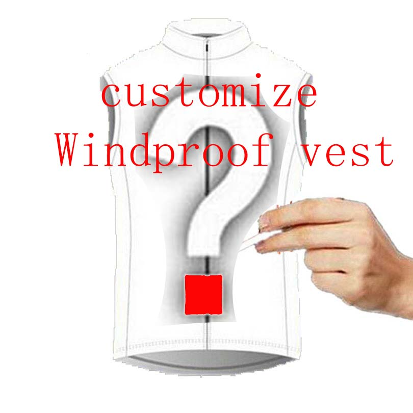 Popular Custom Team Windbreakers-Buy Cheap Custom Team ...