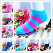 Free Shipping 3 to 15 years old children's cartoon hosiery for ship baby comfortable and cute
