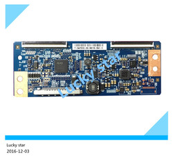 100% new for LED46K360J T460HVD02.0 CTRL BD 46T20-C03 T-Con Board 46 inch