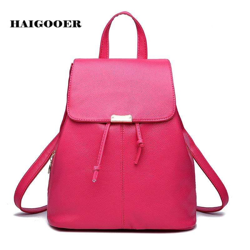 Online Get Cheap Cute Korean Backpacks -Aliexpress.com | Alibaba Group