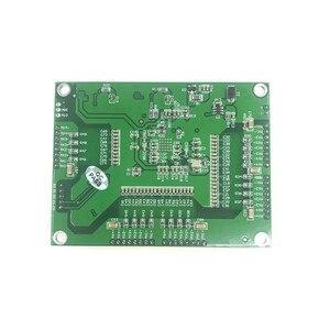 Image 4 - 工業用グレードのミニ 3/4/5 ポートフルギガビットスイッチ変換に 10/100/1000 Mbps 転送モジュール機器弱いボックススイッチモジュール
