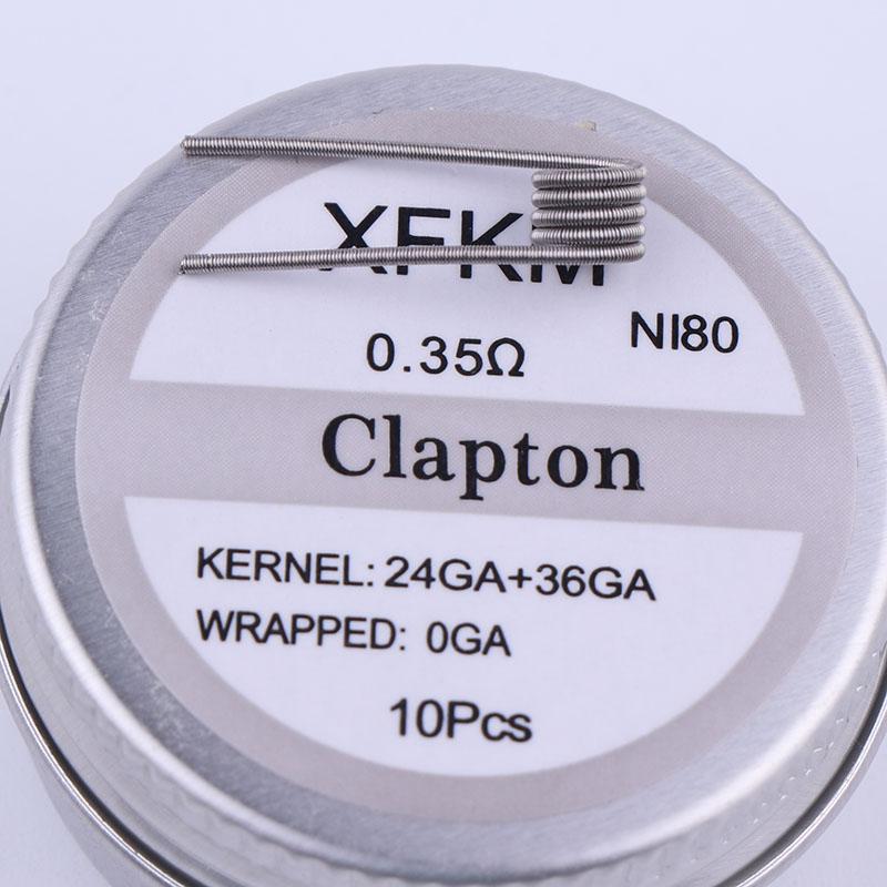 1clapton 0.35