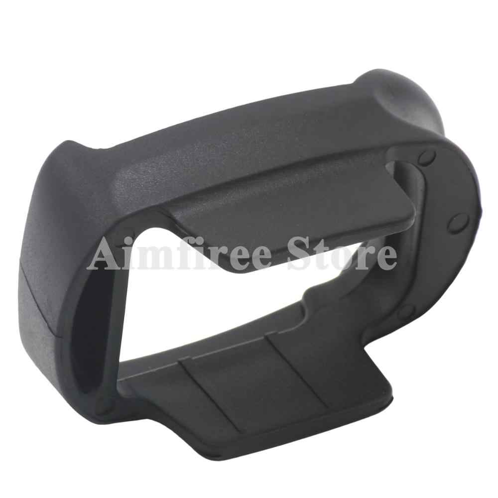 Detail Feedback Questions about X Grip Sleeve Adapter Use