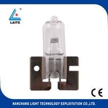ALM ECL0001 23 в 100 Вт X514 или лампочка 23v100w галогенная лампа shipping-10pcs