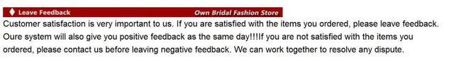 Сексуальное Дешевое свадебное платье кружевной топ бохо открытая