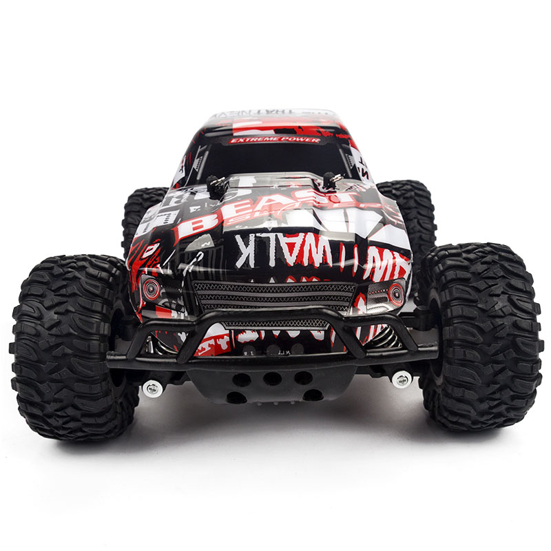 HELIWAY-116-New-RC-Car-High-Speed-SUV-Rock-Rover-Double-Motors-Big-Foot-Cars-Remote-Control-Radio-Controlled-Off-Road-Car-Toys-2