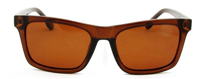 Evoke Sunglasses (12)