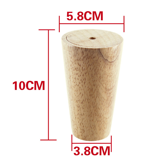 Natural-Solid-Wood-Furniture-Legs-Cone-Shaped-Wooden-Feets-Cabinet-Table-Legs.jpg_640x640 (2)
