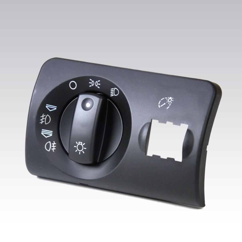 CITALL 4B1941531E 4B1 941 531E 5PR Переключатель противотуманных фар управления Ремонтный комплект крышки для AUDI A6 Allroad Quattro 2003 2004 2005