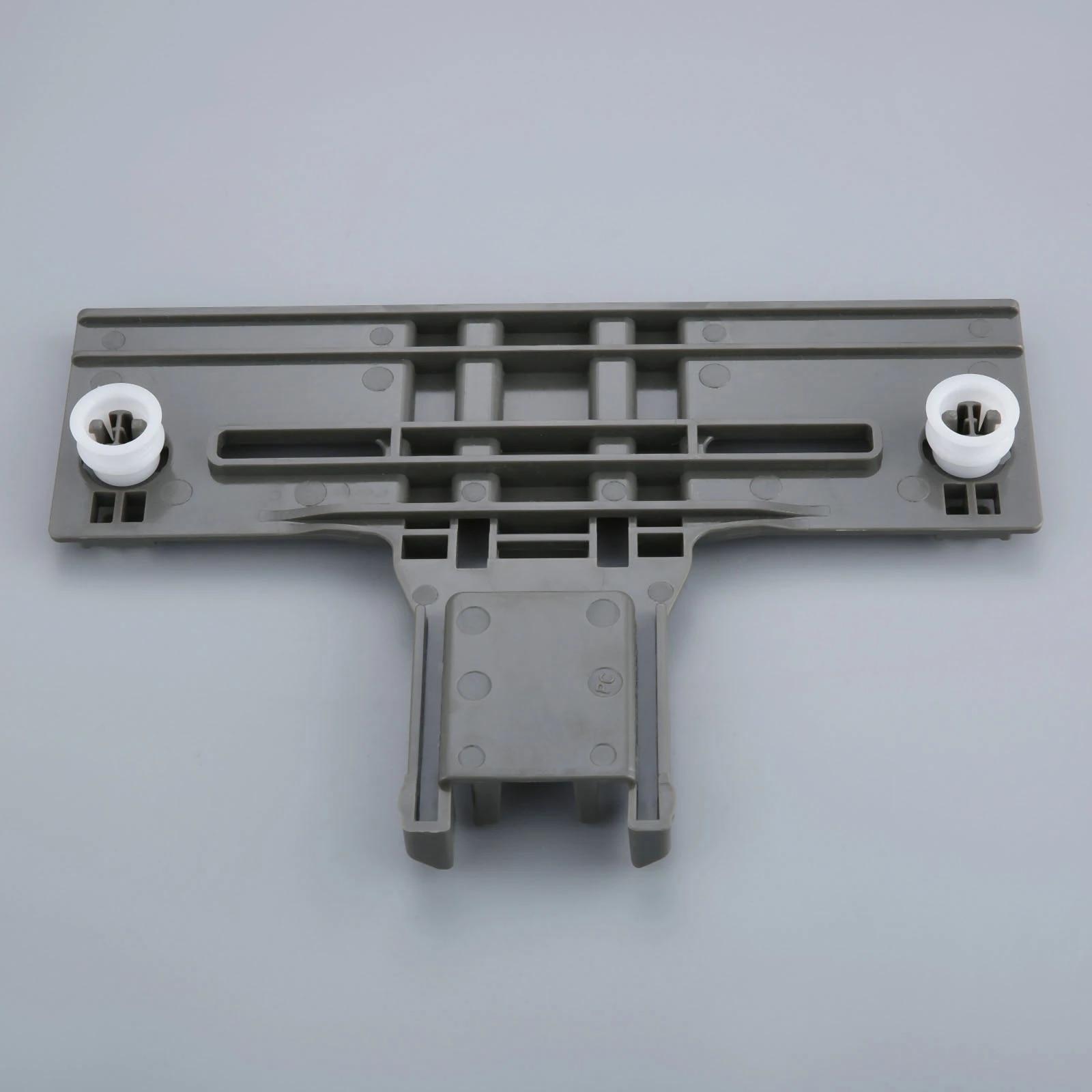 dishwasher upper rack adjuster fits for whirlpool kitchenaid kenmore jenn air w10350376 ap5272176