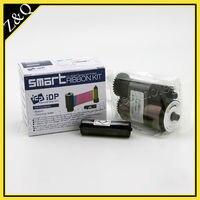 IDP Smart 650643 лента для SIADC-S-YMCKO