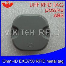 ФОТО omni-id exo 750 uhf rfid  metal tag 860-960mhz 915m epc c1g2 iso18000-6c