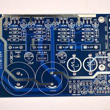 Buy lm1875 pcb and get free shipping on AliExpress com
