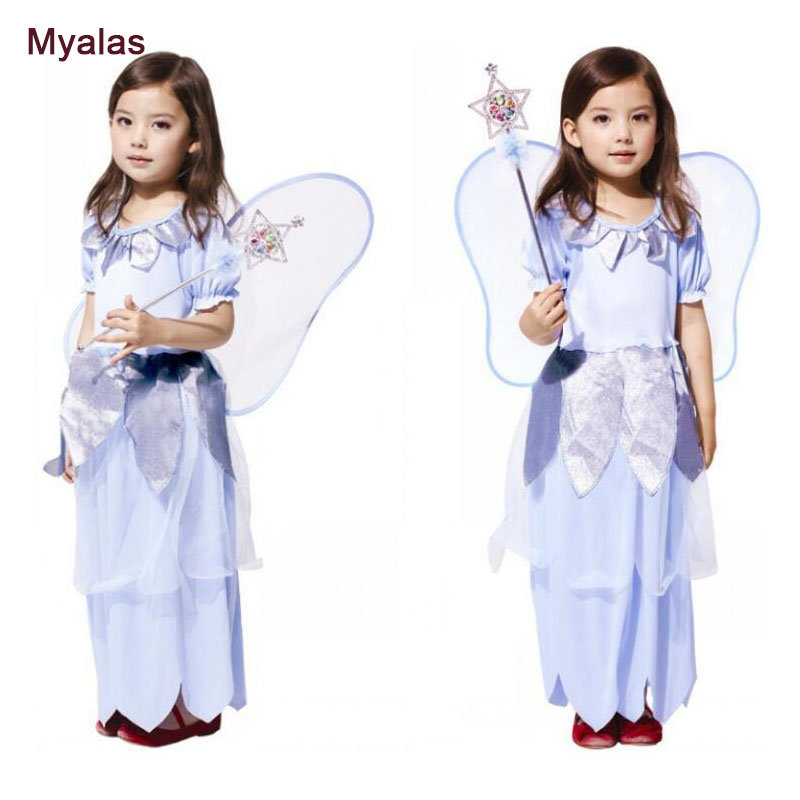 7-25-17 Cosplay Costume For Boy Halloween Costume for Kids Role Play Cosplay Costume Christmas Birthday Carnaval Costume