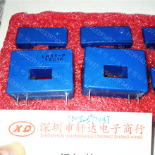 1PCS LA55-P LA 55-P 100% original Novo