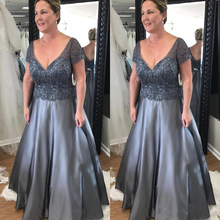lakshmigown 2019 Luxury Mother Of The Bride Dresses