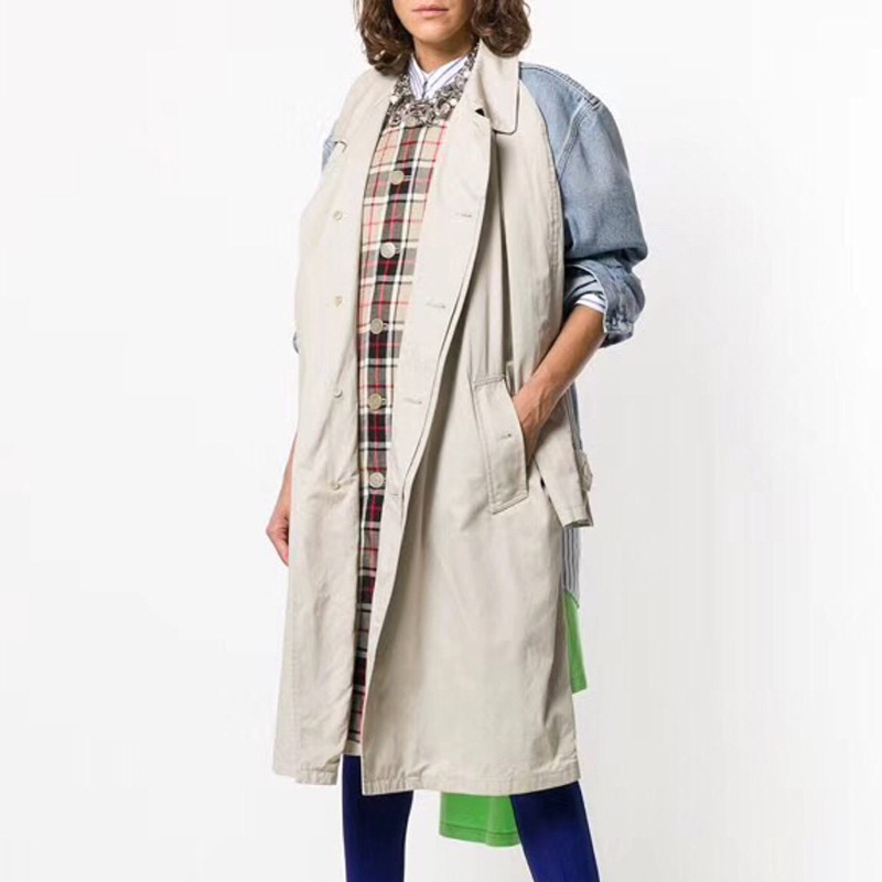 657d7f1681bb0 2018-patchwork-denim-manteau-femmes-manches-longues-asym-trique-coupe-vent-femme- automne-mode-casual-grande.jpg