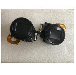 95%New Optical zoom lens Without CCD repair parts For Sony DSC-HX50 DSC-HX60 HX50 HX60 HX50V HX60V Digital camera