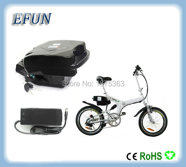 24v Electric bike battery 24V 15AH for frog case Li-ion Battery for 250W 350W motor with Case,BMS and US/EU Charger 24v 15ah lithium battery pack 24v 15ah battery li ion for 24v bicycle battery pack 350w e bike 250w motor with 15a bms charger