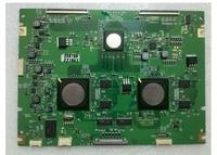 6870C-0333A לוח היגיון LCD לוח עבור 37 42 47 55 אינץ ארבעה גודל ארבעה סוגים להתחבר עם T-CON להתחבר לוח