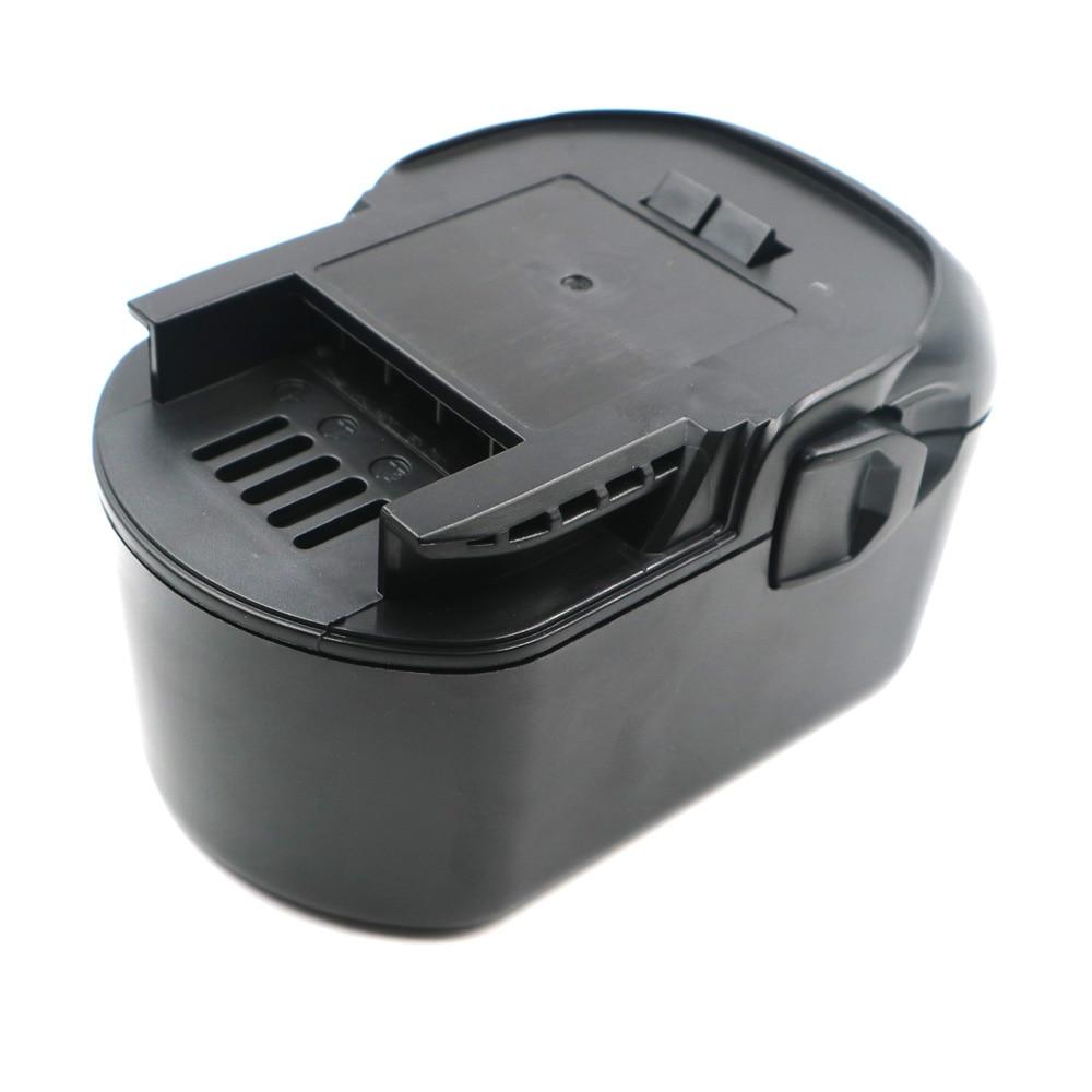 power tool battery,AEG 14.4VB 3300mAh,4935413106,4935416790,B1414G,BS 14 G,BSB 14 STX,BSS 14power tool battery,AEG 14.4VB 3300mAh,4935413106,4935416790,B1414G,BS 14 G,BSB 14 STX,BSS 14