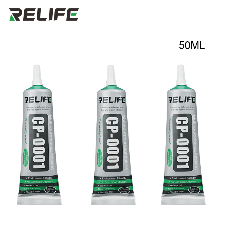 1pcs-50ml-mobile-phone-repair-glue-high-elasticity-waterproof-adhesive-liquid-glue-jewelry-crafts-diy-touch-screen-glass-glue