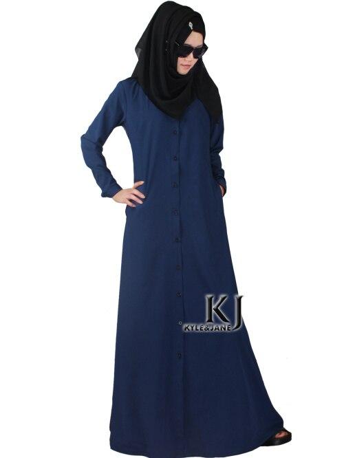 2015 году вскользь абая мусульманская девушка платье г женской одежды паранджу ropa плюс размер выполнено на заказ дубай арабские джеллаба kj150807