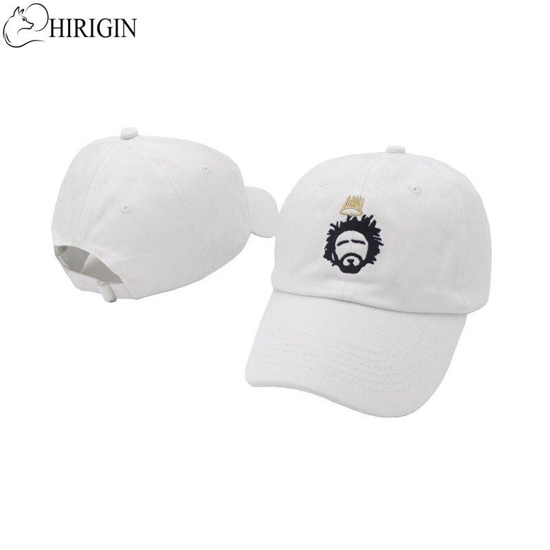 HIRIGIN 2017 Fashion XO Adjustable Baseball Hat The Weeknd Strap back Caps The Weeknd Tyler The Creator Golf Hat